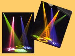 lights.jpg (7815 bytes)
